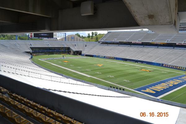 Pre-Construction-Survey-Stadium-Improvements-e1442606955900